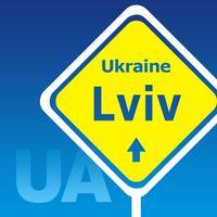 Lviv Travel Guide & offline city map