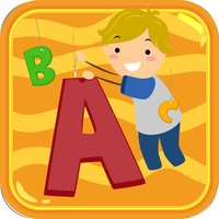 abc games for baby