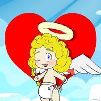 Cupido Rush