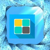 LightsOut-puzzle