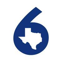 Region 6 ESC, TX