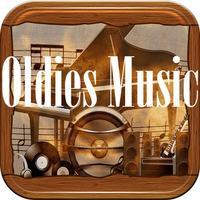 A+ Oldies Radio Stations - Oldies Music Radio