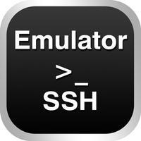 Terminal Pro - Shell ,SSH , CONSOLE, SERVER