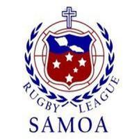Samoa NSW Rugby League