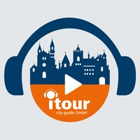iTour City Guide