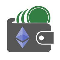 Crypto Wallet (ERC20)
