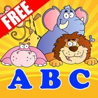 A B C Letter Reading Activities for Kindergarten