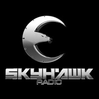 Skyhawk Radio