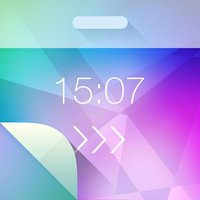 Cool Themes HD for iPhone 6 & 6 Plus - Free