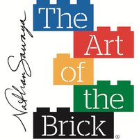 THE ART OF THE BRICK® Korea