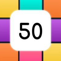 Merge 50!