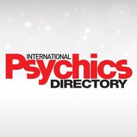 Intl Psychics Directory