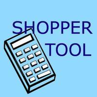 ShopperTool