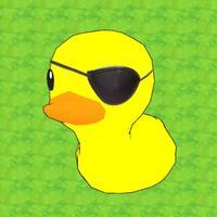 Rubber Duck Defense