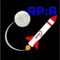 Rocket Pod: Alpha