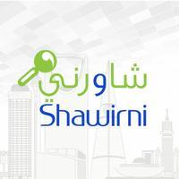 Shawirni