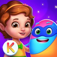 ChuChu School Kindergarten App