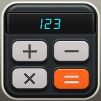 Calculator X Free -Simple Classic Designs
