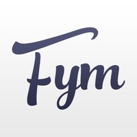 Fym -  The Ultimate Couple App