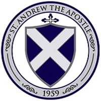St Andrew Romeoville IL