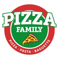 Pizza Family BS