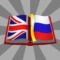 Dict EN-RU Lite for iPad