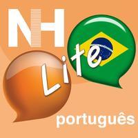 Talk Around It português Lite