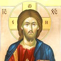 Библия, Евангелие, Молитвослов - На русском языке