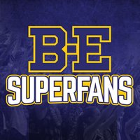 B-E Superfans