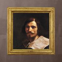 Guercino's Art