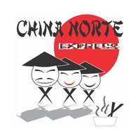 China Norte - Delivery