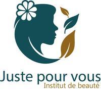 Institut Juste Pour Vous