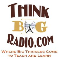 ThinkBIGradio PodCast
