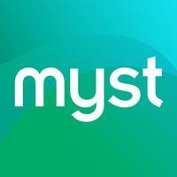 Myst Partners