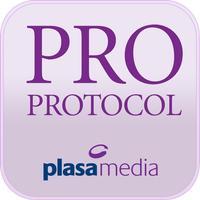 Protocol Journal