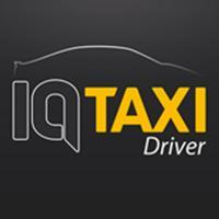 IQ Taxi Driver