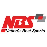 NBS Mobile