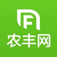 农丰网-全球农产品贸易综合服务平台