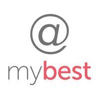@MyBest