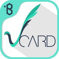 VCard