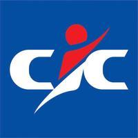 CiC Cambodia
