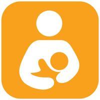 Info for Nursing Mum