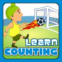 Learn Counting (Paid)