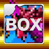 モンスターBOX管理ツール forパズドラ