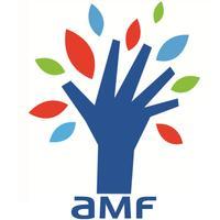 L'application de l'AMF