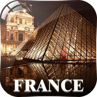 World Heritage in France