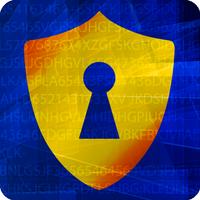 Lifetime Premium VPN PRO