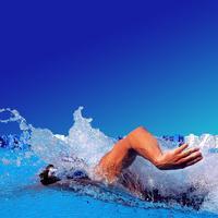 SwimPace