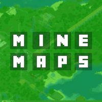 MineMaps - Best database Maps & Mods for Minecraft PC Edition