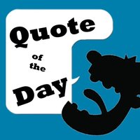 DP Quote of the Day